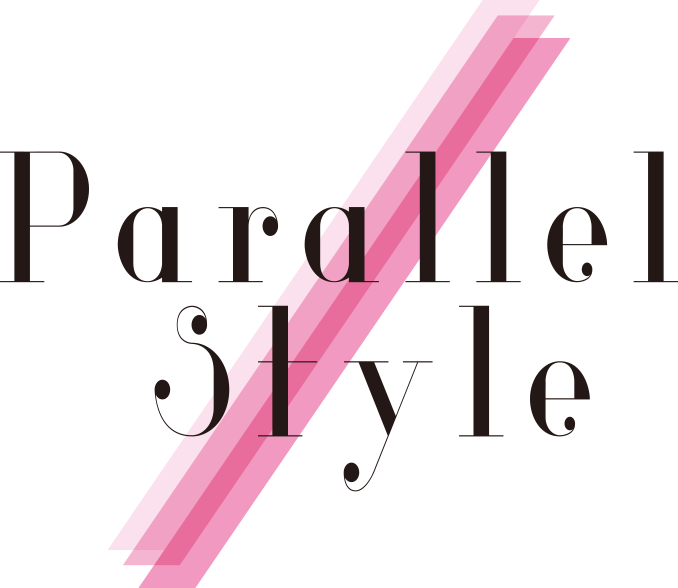Parallel Style